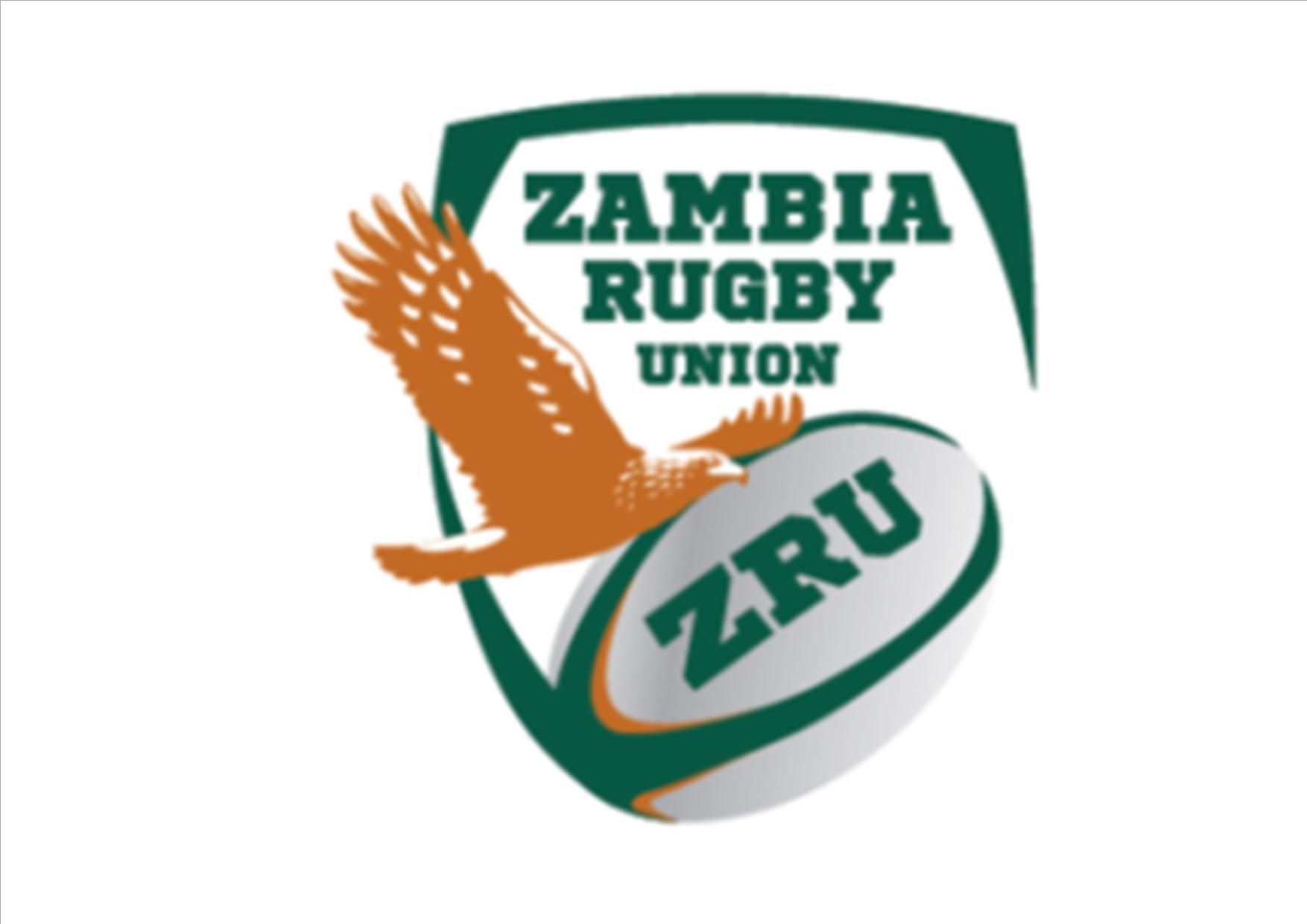 Zambia Rugby Union