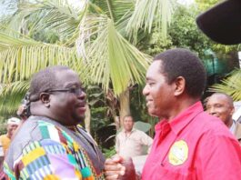 HH-with-Kambwili-in-Roan