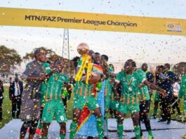 Skip to main contentSkip to toolbar About WordPress ZambiaNews365.com New View Post Disqus Howdy, Rekeni Mahorns Log Out Screen OptionsHelp Edit Post Add New Add title Zambia Premier League Is Back in Action - Here Are The Upcoming fixtures Permalink: https://zambianews365.com/zambia-premier-l…ing-day-fixtures/ Edit Get Shortlink Add Media Add Contact FormVisualText ▲ Paragraph Shortcodes Formats P Word count: 264 Draft saved at 11:42:00 am. Last edited by Rekeni Mahorns on October 26, 2020 at 11:34 am Move upMove downToggle panel: OneSignal Push Notifications Send notification on post publish Move upMove downToggle panel: Publish Preview(opens in a new tab)Preview changes in AMP (opens in new window) Status: Draft EditEdit status Visibility: Public EditEdit visibility Publish immediately EditEdit date and time Publicize: Facebook: ZambiaNews365, Twitter: @ENowcoza, Twitter: @news365coza, Twitter: @mbaretimes, Twitter: @joburgtimescoza, Twitter: @zedtainment, Tumblr: news365coza.tumblr.com Edit Settings AMP: Enabled EditEdit Status Move to Trash Move upMove downToggle panel: Format Move upMove downToggle panel: Categories All Categories Most Used Zambia News Accidents Business and Technology Cellphone Reviews Covid-19 Updates Entertainment Kenyan Celebs Movies Mzansi Celebs Nollywood Socialites TV TV Series Zed Celebs Zim Celebs Fitness and Training Food and Recipes Job Listings Motoring Politics Relationships Scandals Sports English Premier League Fifa World Cup - Russia 2018 Football UEFA Champions League Travel and Tourism Videos World News Malawi News Nigerian News South Africa News Zimbabwe News + Add New Category Move upMove downToggle panel: Tags Add New Tag Separate tags with commas Remove term: Zambia Premier League Zambia Premier LeagueRemove term: Charity Shield Charity ShieldRemove term: Covid-19 Covid-19 Choose from the most used tags Move upMove downToggle panel: Google News Exclude from Google News Sitemap Move upMove downToggle panel: Featured Video 