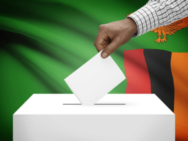 election-zambia