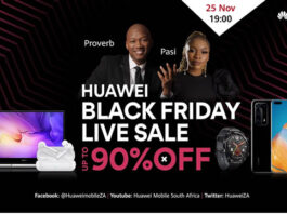 Huawei_launches_more_Black_Friday_2020_deals